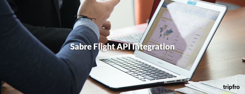 Sabre-airline-solutions