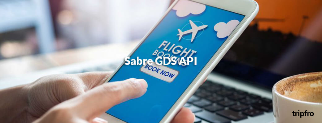 sabre-booking-system