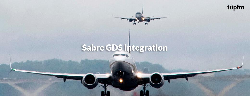sabre-gds