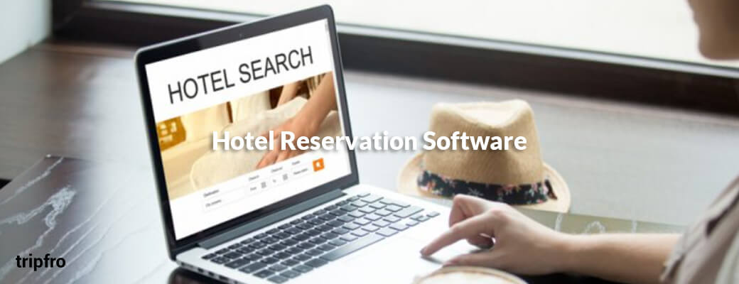 sabre-hospitality-solutions