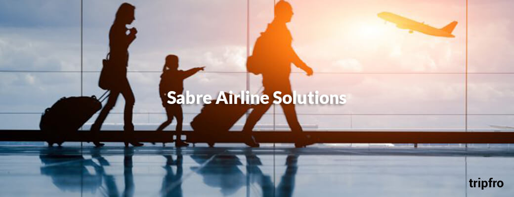 sabre-solutions