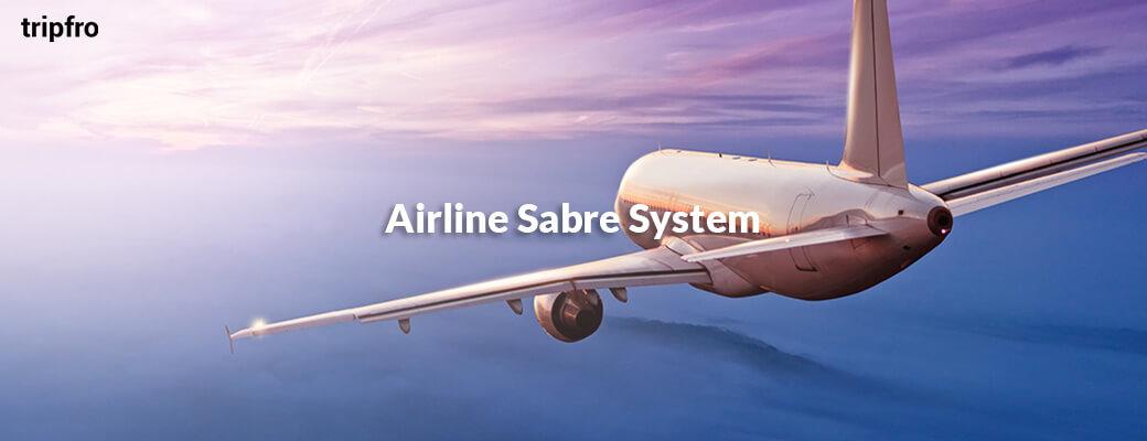 sabre-system