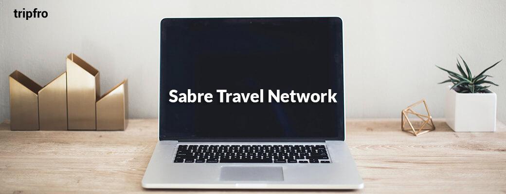 sabre-travel-agent