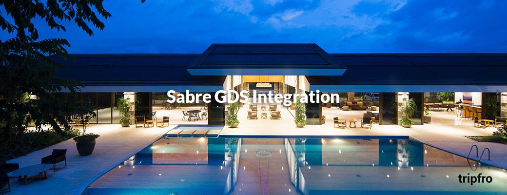 sabre-travel-network