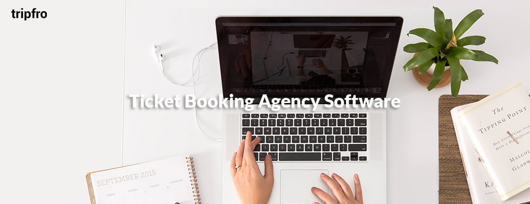 ticketing-agency