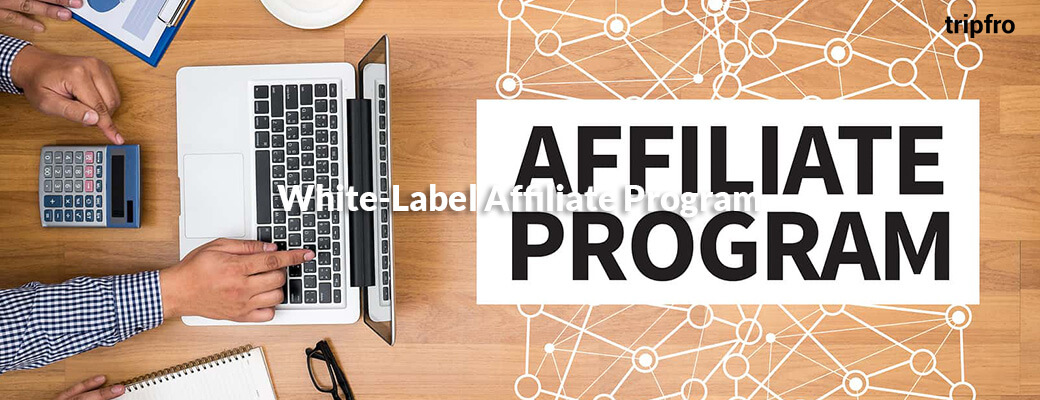 travel-affiliate-program
