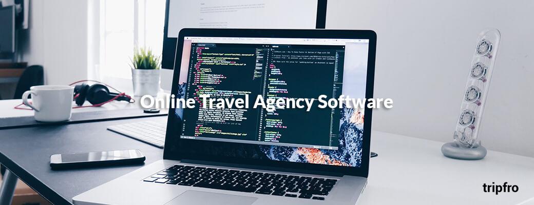 travel-agencies