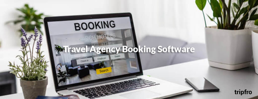 travel-booking-agent