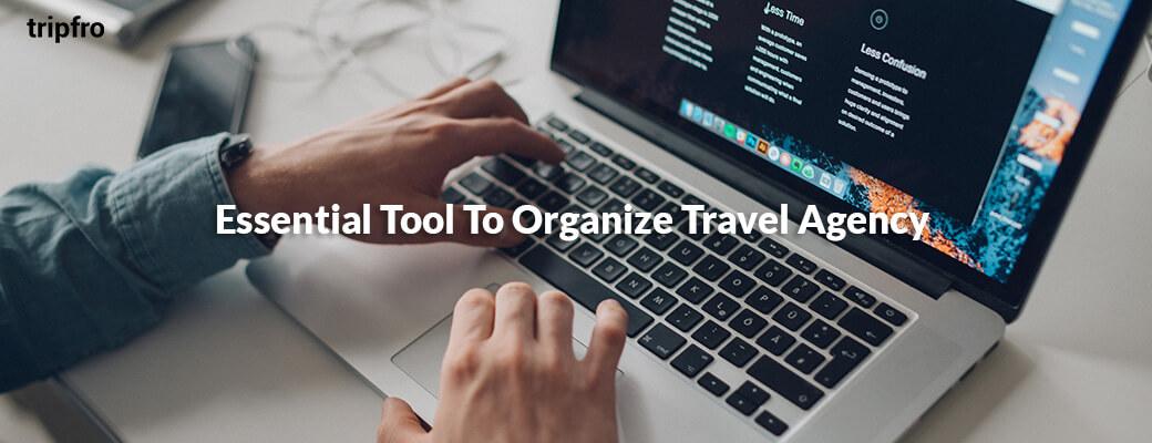 Travel-management-companies