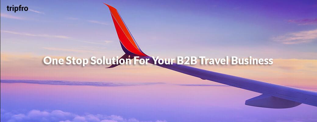 travel-portal-b2b