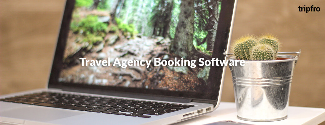 travel-software