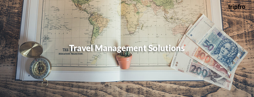 Travel-solutions