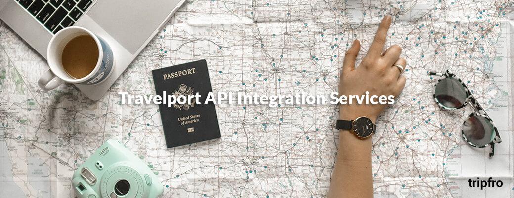 travelport-api