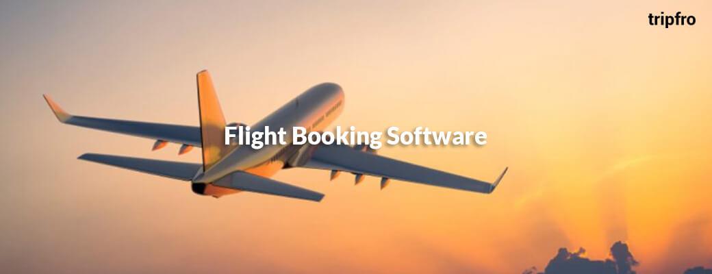 Travelport-flight-booking