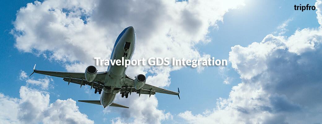 travelport-global-distribution-system