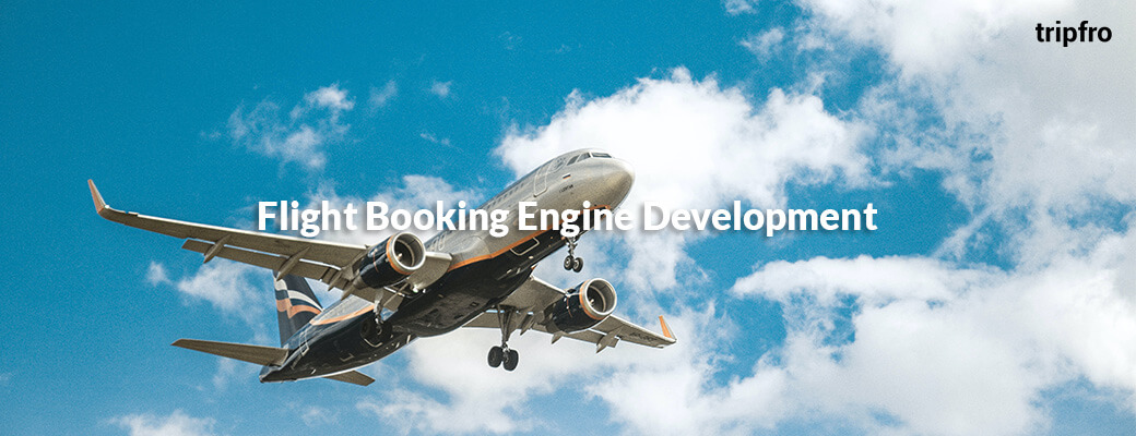 Web-services-for-travel-agencies