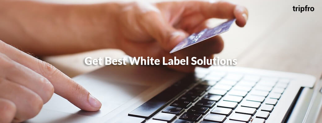 White-label-solutions