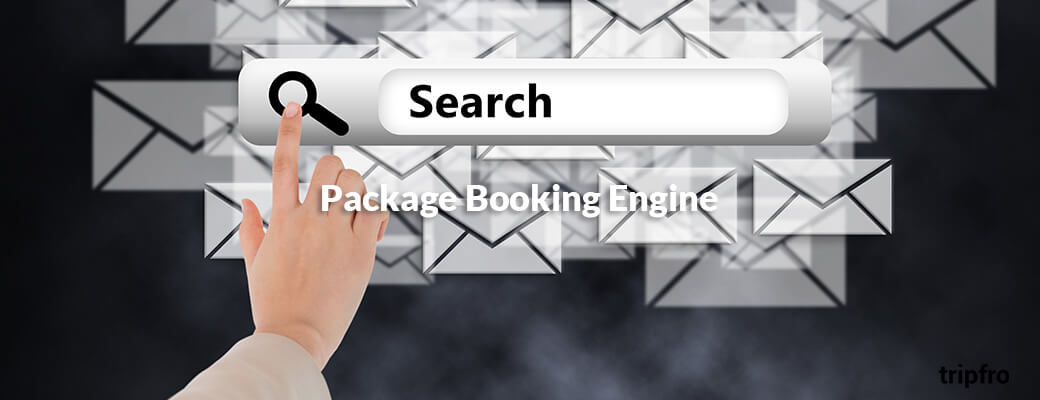 white-label-travel-booking-engine