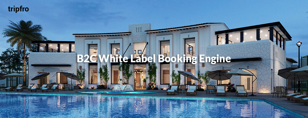 White-labels